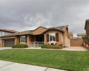 14312     English Setter Street, Eastvale image