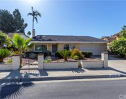 26742 Cadiz Circle, Mission Viejo image