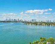 9 Island Ave Unit #1405, Miami Beach image