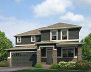 27130 E Maple Avenue, Aurora image