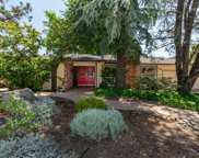 200 Rockgreen  Place, Santa Rosa image