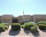 21851 N 79th Place, Scottsdale image