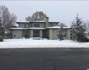 722 E Laurelwood Dr, Kaysville image