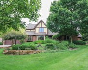 5029 Oakview  Drive, Middletown image