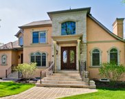 513 Deerpath Court, Deerfield image