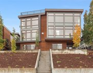 2645 22nd Ave W, Seattle image