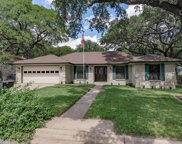 11811 Three Oaks Trl, Austin image