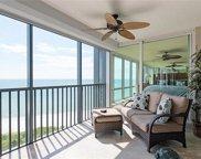 4651 Gulf Shore Blvd N Unit 703, Naples image