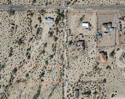 2620 N Ralston Road Unit #-, Maricopa image