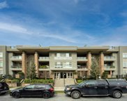 2349 Welcher Avenue Unit 306, Port Coquitlam image