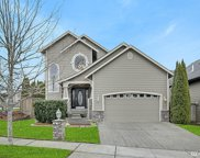 28104 227th Place SE, Maple Valley image