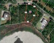 4011 Barnes Bluff Drive Se, Southport image