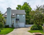 1201 Treefern Drive, Northeast Virginia Beach image