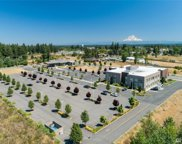 937 W Yelm Ave, Yelm image