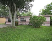 1135 7th Street N, Safety Harbor image