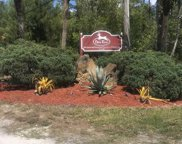18350 Woodpecker Court, Loxahatchee image