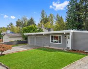 418 158th St SE, Bothell image