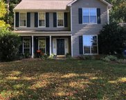 9225 Cedar River  Road, Huntersville image