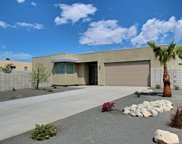 1066 LUCENT Court, Palm Springs image