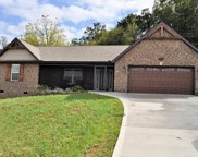 2121 Bryson Ct, Sevierville image