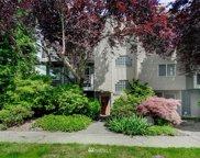 8812 Stone Avenue N Unit #201, Seattle image