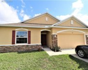 337 SW Ray Avenue, Port Saint Lucie image