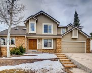 8142 Chaparral Road, Lone Tree image
