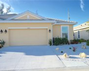 14627 Abaco Lakes  Drive, Fort Myers image