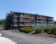 206 N Hillside Dr. Unit 260, North Myrtle Beach image