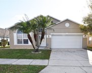 11363 Moonshine Creek Circle, Orlando image