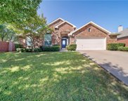 2401 Hillary Trail, Mansfield image