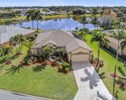 217 SW Whitewood Drive, Port Saint Lucie image