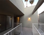 17702 Sergio Circle Unit #202, Huntington Beach image