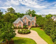 2216 Deepwood Drive, Wilmington image