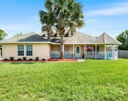 14899 86th Road N, Loxahatchee image