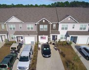 1135 Fairway Ln. Unit 1135, Conway image