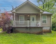 915 Mapleash Ave, Columbia image