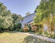 200 Sugar Creek Lane, Greer image