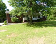 1665 Old Lebanon Dirt Rd, Mount Juliet image