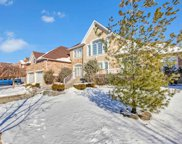 21 Mac Carl Cres, Whitby image