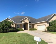 7354 Bent Grass Drive, Winter Haven image