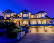 1361 Whitby Road, West Vancouver image