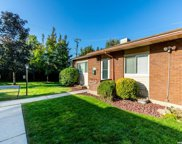 2188 E  Fort Union Blvd S Unit B, Cottonwood Heights image