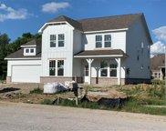 4992 Fennel Drive, Pittsboro image
