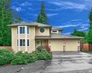 15521 88th Dr NW, Stanwood image