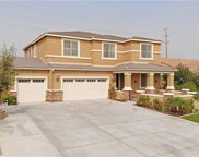 30691 View Ridge Lane, Menifee image
