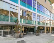 2015 Terry Ave Unit 313, Seattle image