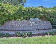 2220 Wine Grower Way, San Jose image