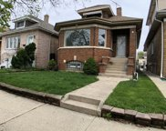 2937 North 77Th Avenue, Elmwood Park image