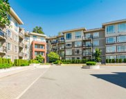 20211 66 Avenue Unit C311, Langley image